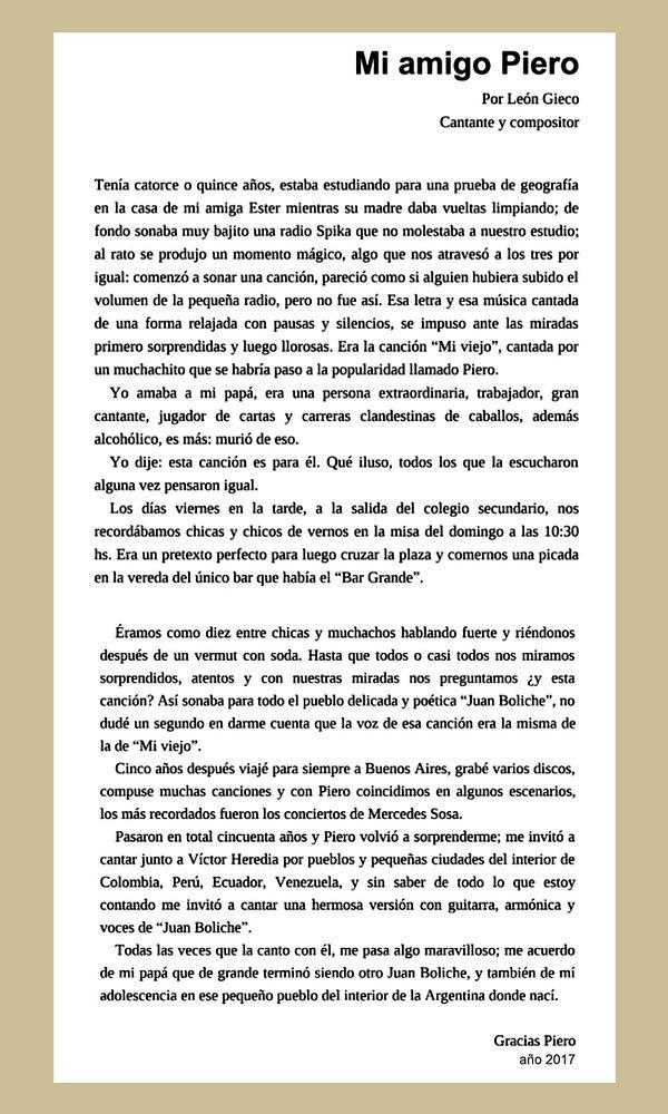 Piero LEON GIECO-1.jpg