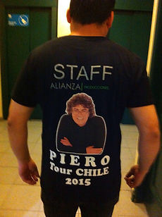 staff piero.JPG