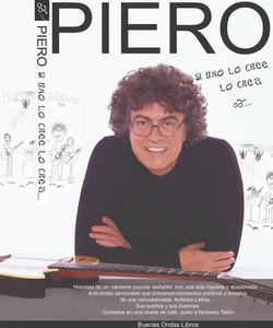 Piero Norberto TALIONTAPAfinal_edited