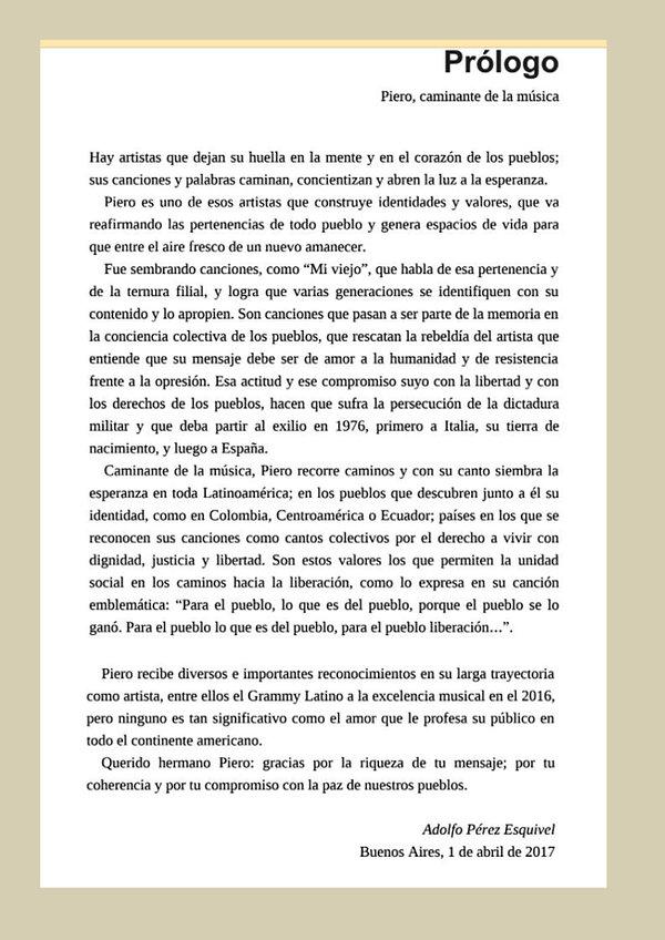 PIERO prologo Esquivel.jpg