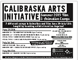 calibraska flyer thumb black n white.png