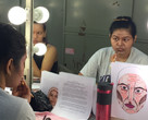 Character Creation Stage Makeup ageing.j