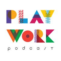 playwork_podcast_logo_FINAL_color-on-whi