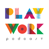 playwork_podcast_logo_FINAL_color-on-whi