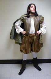 Costume, Fashion, Shakes Robert.jpeg