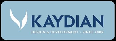 KaydianDesign-logo-10thAnniv-23-bg-1.png