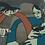 Thumbnail: Animation 2.0 - Character Animation