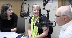 KNEB's News Extra program