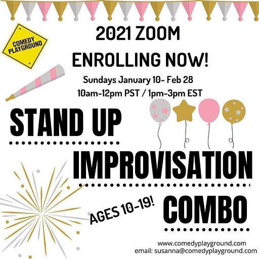 Comedy Playground 2021 Class.jpg