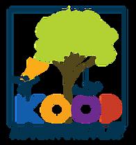 KOOP_Logo.png