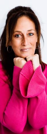 Susanna Spies