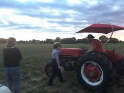 Tractor_Ride