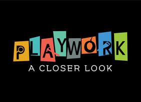Playwork-Closer-Look_Logo_Color-onblack.