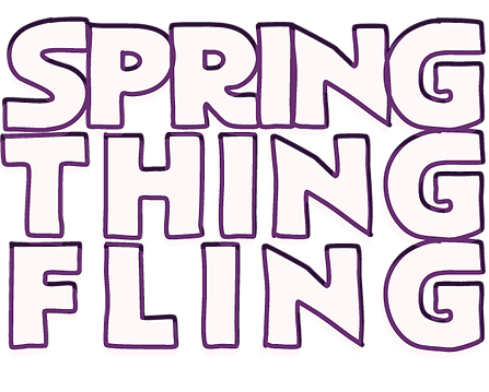 Spring-Thing-Fling_Text-only.png