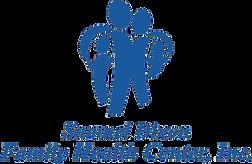 SDFHC-Vector-Logo-3.png