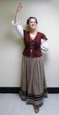 Costume, Fashion, Shakes female.jpeg