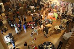 Autry Museum - Los Angeles, CA