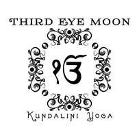 ThirdEyeMoon-Kundalini_logo-01.jpg