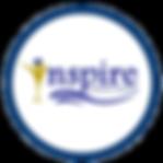 inspire_logo.png