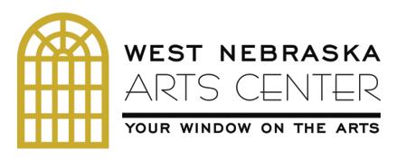 WNAC_Logo.png