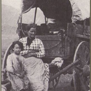 pioneer_woman_child_wagon.jpg