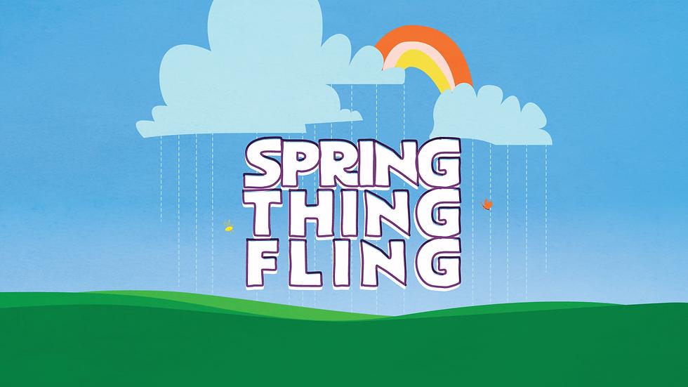 Spring-Thing-Fling_WebPage_banner.png