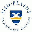 mid-plains community college.jpg