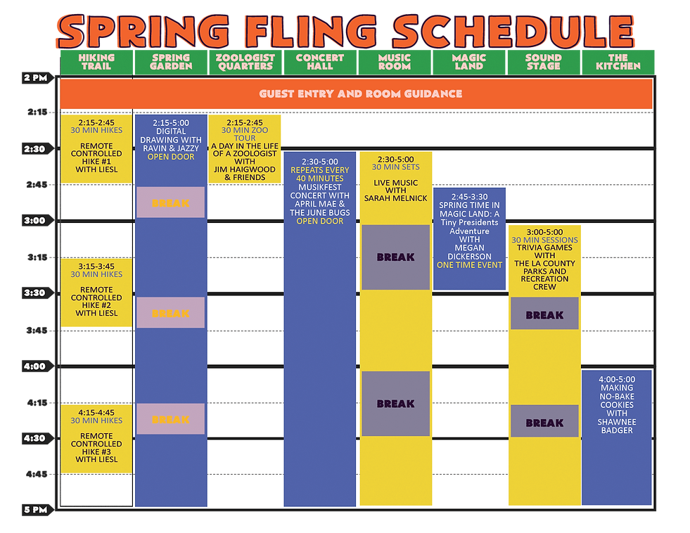 Spring Thing Fling_Schedule_Schedule.png