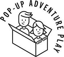 PUAP-Final-Logo.jpg