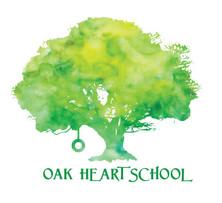 Oak_Heart_School_logo04-nosun.jpg