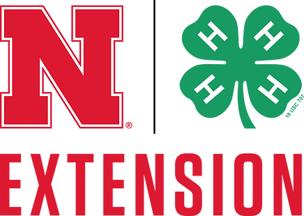 Nebraska_4-H.png