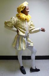 Costume, Fashion, Shakes Chaz.jpeg