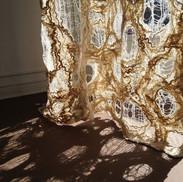 textile_shadow.jpg