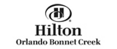hilton_bonnet_creek.png