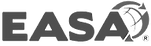 EASA_R_logo.png