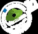 Vermana-BACK-logo-10-year-.png