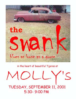 Poster2001-09-11