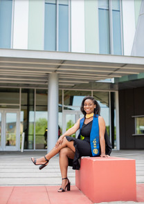 Masters of Social Work | UNCG & NC A&T | IG: @joce_alisa