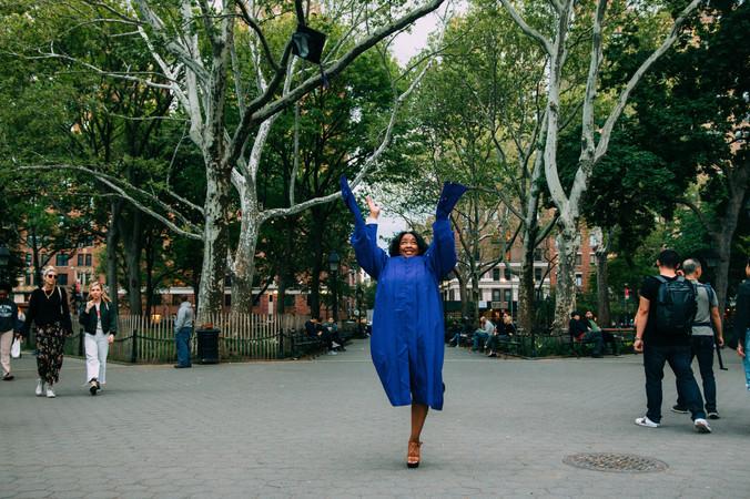 MPH Health Policy | New York University