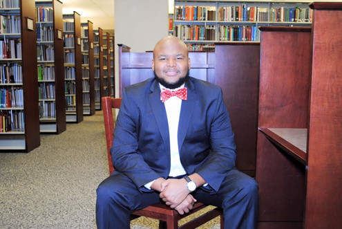 M.Ed. Administration and Supervision | Middle Tennessee State University | IG: @iTRANSOU & Twitter: @SDTransou