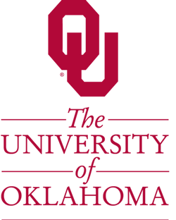 University of Oklahoma uses #BlackandHooded for semester case study