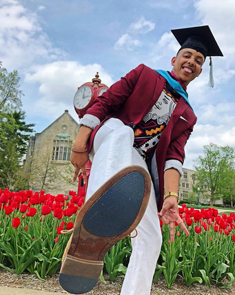 M.S.Ed Higher Education and Student Affairs | Indiana University