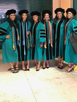 PharmD | The Chicago State University College of Pharmacy