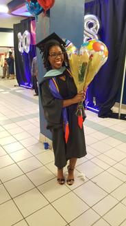 Masters of Education in Higher Education Leadership | Florida Atlantic University