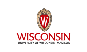 After #BlackandHooded goes viral, UW–Madison alums unexpectedly find themselves leading a movement