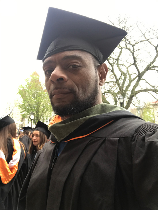 Masters in Exercise Physiology | Carroll University