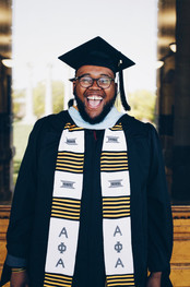 Master of Education in Educational Leadership and Policy Analysis - Higher Education Emphasis | University of Missouri-Columbia