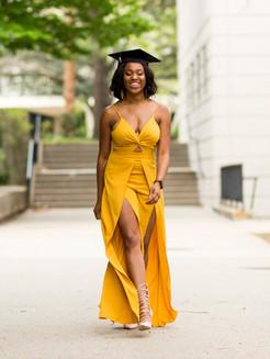 MPA | Rutgers University - Newark
