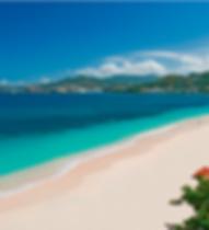 Gran Anse Beach.png