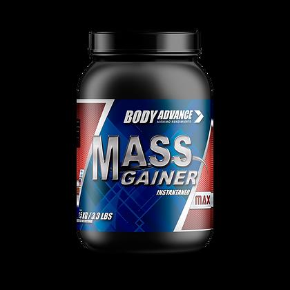 MASS GAINER - 1,5 kg.